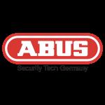 sw-abus