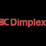 sw-dimplex