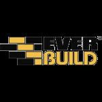 sw-everbuild