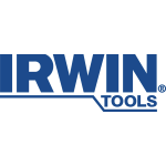 sw-irwin