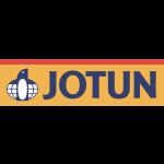 sw-jotun