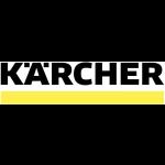 sw-karcher
