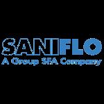 sw-saniflo