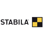sw-stabila