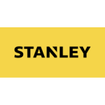 sw-stanley