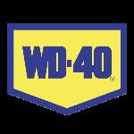 sw-wd40
