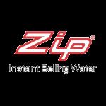sw-zip